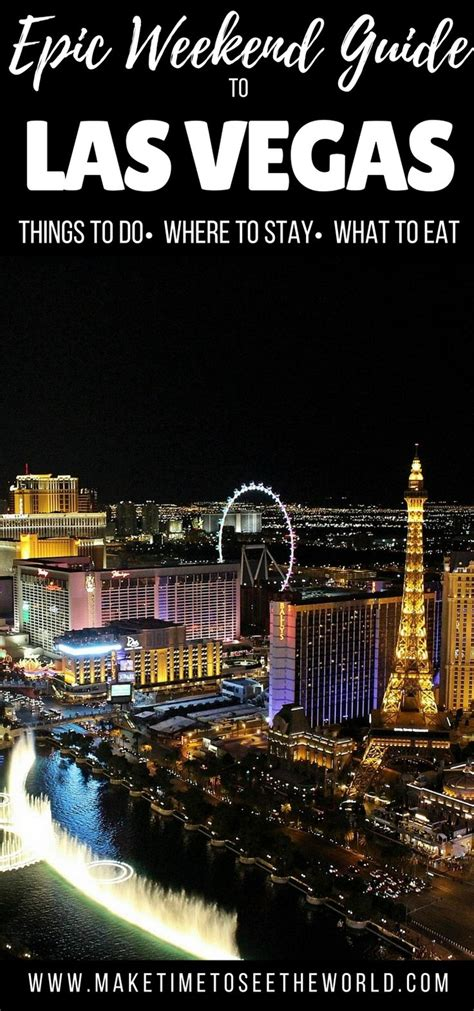 best 25 las vegas ideas on pinterest