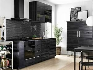 Ikea Faktum Fronten : ikea k chen fronten austauschen ~ Watch28wear.com Haus und Dekorationen