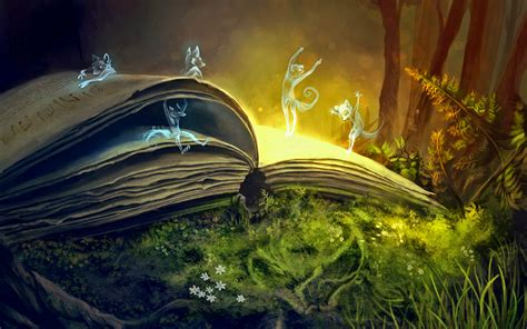 fantasy book cover wallpapers  background images