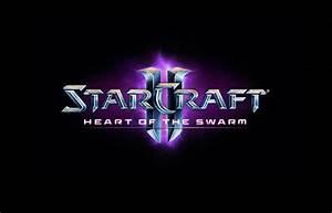 StarCraft II Heart Of The Swarm Mod Mod DB