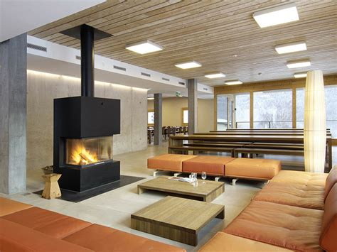 Best Youth Hostels Budget Skiing Holidays 10 Best Ski Hostels In Europe
