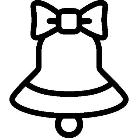how to draw a jingle bell العطل رمز الجرس الرموز موبايل تحميل
