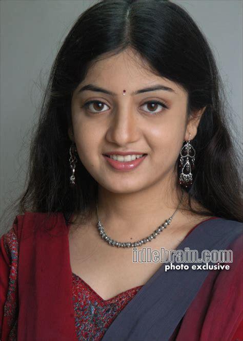 port miss andhra 2005 poonam kaur