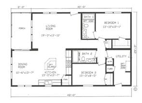 home floor plan ideas modular home floor plans prices modern modular home