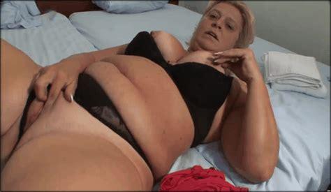 Forumophilia Porn Forum Big Girls Want It More Plump