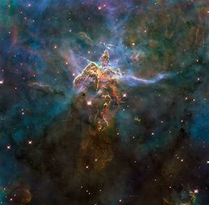 Stellar Physics | Astroengine.com