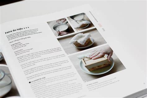 livre cuisine vegetarienne encyclopédie de la cuisine végétarienne lalouandco