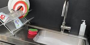 Warmwasser Durchlauferhitzer Kosten : durchlauferhitzer in k che braucht geeigneten stromanschluss ~ Bigdaddyawards.com Haus und Dekorationen