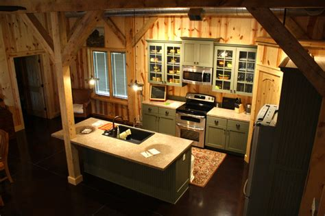 home interiors candles catalog various barn home interiors traditional kitchen