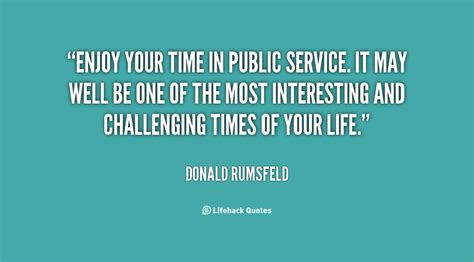 Service Quotes by Service Quotes Quotesgram
