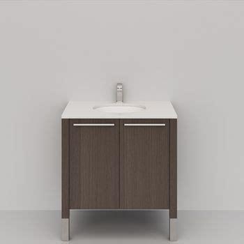 bathroom vanity furniture bathroom vanities  vanity