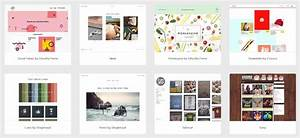 home hypersonicstore home withintent tiffkeetch home With big cartel store templates