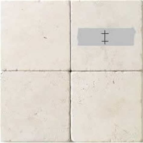 cannot drill through porcelain tile how to drill holes in ceramic tile