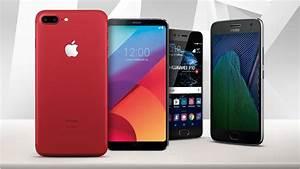 Bestes Preis Leistungs Handy : smartphones im test die preis leistungs sieger computer ~ Kayakingforconservation.com Haus und Dekorationen