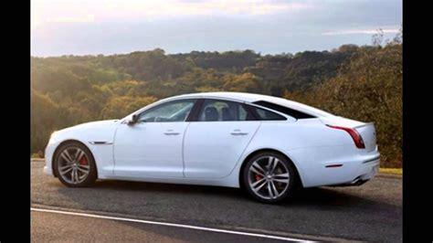 Jaguar Xj L by Jaguar Xj L