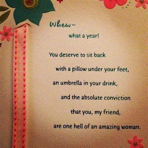 Best Wishes To A Friend Amazing Birthday Wishes Card Birthdays Happy