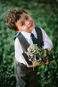 ring bearer wedding ring bearer pillow ideas pinterest With wedding ring bearer