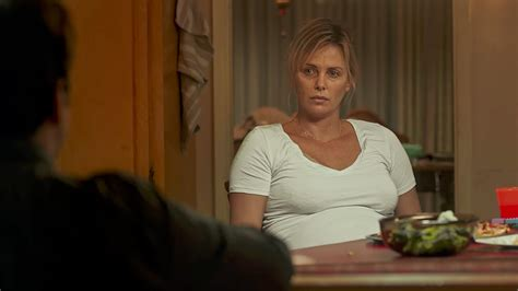 Tully Review Charlize Theron Is Fearless As A