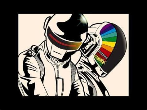 Daft Punk - Harder Better Faster [1080p] [320kbps ...