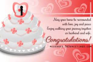 wedding card wishes wedding card greetings 365greetings