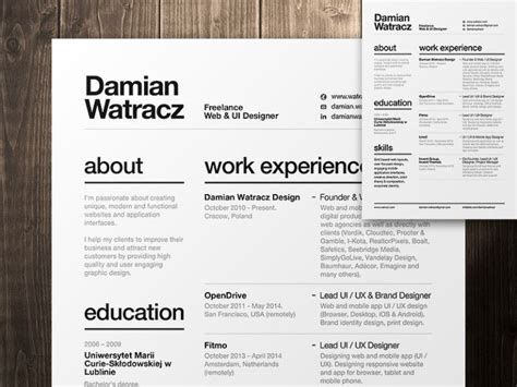 Acceptable Resume Fonts by 20 Best And Worst Fonts To Use On Your Resume Tricks