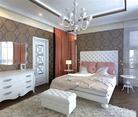 bedroom decor decoration deco and 3d design bedroom deco