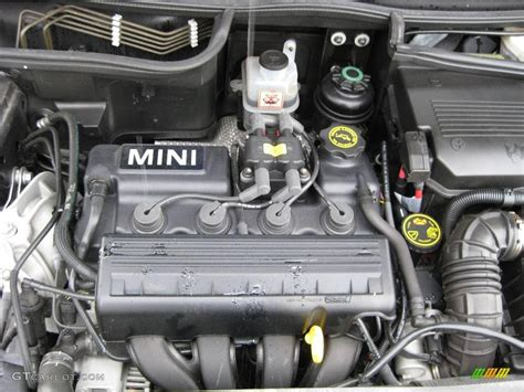 transmission control 2003 mini cooper electronic toll collection car engine manuals 2004 mini cooper engine control mini cooper s 2004 pictures information specs