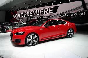 Audi A5 Rs : tag for audi rs 5 4 door audi s5 cars pinterest a5 coupe and coupe image 2008 rs 4 2 door ~ Medecine-chirurgie-esthetiques.com Avis de Voitures