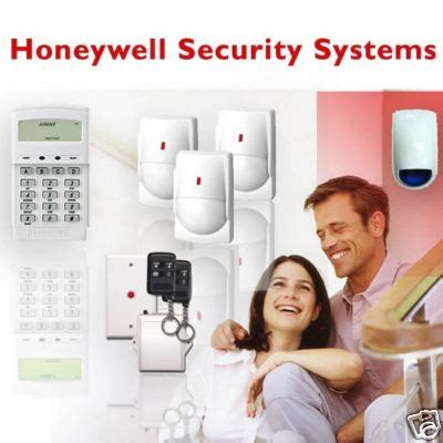 Honeywell  Global Home Automation. Fastest Commercial Internet Connection. San Francisco Colocation Aacc Nursing Program. Vet Assistant Schools In Florida. Checking Account Poor Credit. Ite Circuit Breaker Replacement. Journal On Human Resource Management. Car Hire Malaga Airport Drill Sergeant School. Online School Registration Form 706 Extension