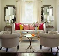 living room mirrors 10 GORGEOUS LIVING ROOM MIRRORS