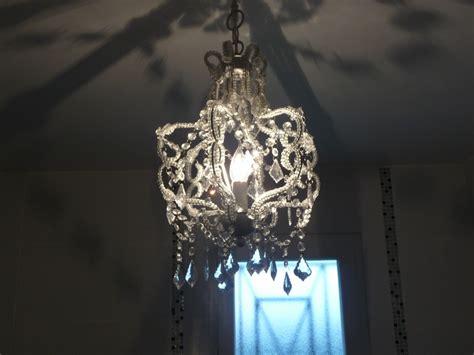 lustre salle de bain lustre maisons du monde photo 4 6 3513577
