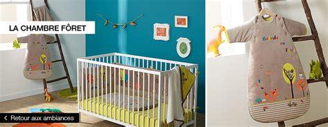 kiabi chambre bébé deco chambre kiabi 141149 gt gt emihem com la meilleure