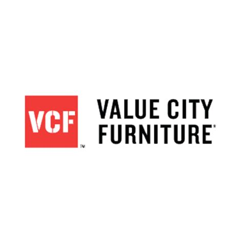 value city furniture golf mill shopping center