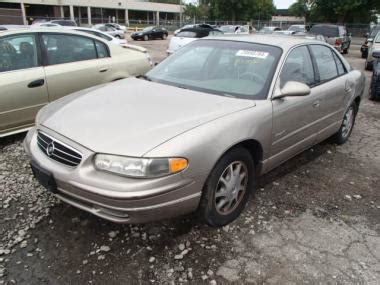 1999 Buick Regal For Sale by 1999 Buick Regal Ls L Car For Sale At Auctionexport