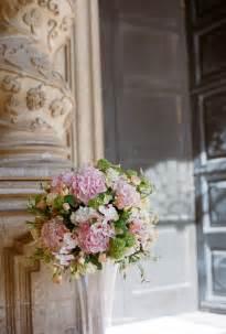 wedding ceremony flowers wedding flowers flowers for wedding ceremony
