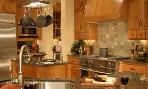 how to do a tile backsplash in kitchen 40 striking tile kitchen backsplash ideas pictures