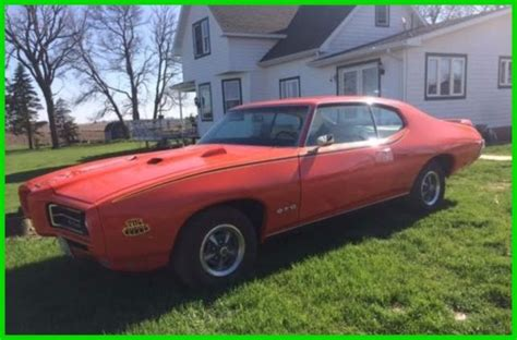 car owners manuals free downloads 1969 pontiac gto parental controls 1969 pontiac gto judge completely restored 400 ram iii air engine for sale photos technical