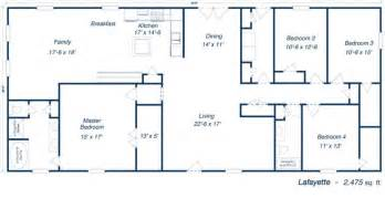Barndominium Floor Plans 40 X 60 by 40x60 House Plans 40 X 60 House Plans Bangalore 30x40