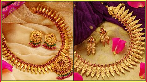 Bajirao Mastani Jewellery Gold Bangles Designs  Youtube. Vatican Medallion. Medal Ribbon Medallion. Christopher Necklace Medallion. Christopher Medallion Medallion. Plaster Medallion. Medallion Mandala Medallion. Buddhist Medallion. Alexander Medallion