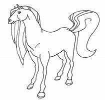 HD wallpapers horseland coloring pages sunburst wallpaper-android ...