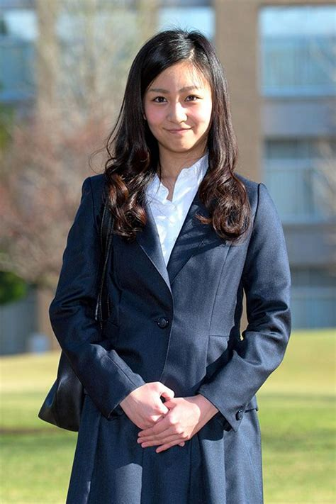 An Imperial Princess for the Twenty-First Century | Nippon.com