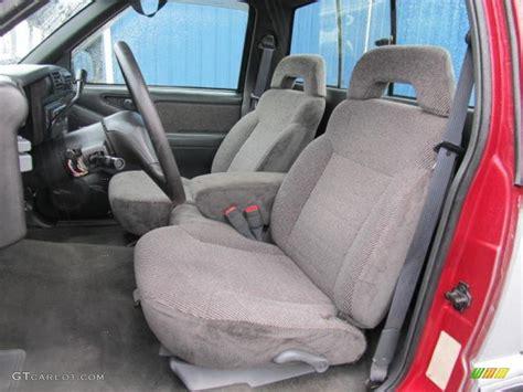 chevy s10 bench seat covers 1994 chevy s10 bench seat covers things mag sofa