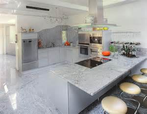 used kitchen island for sale buy best 2014 selling viscount white granite kitchen