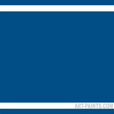 satin oxford blue indoor outdoor spray paints 53523
