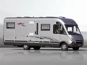 Le Camping Car : l 39 agence du camping car actualit s ~ Medecine-chirurgie-esthetiques.com Avis de Voitures