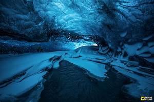 The Ice Queen | Winter Ice Caving Tour in Vatnajokull ...