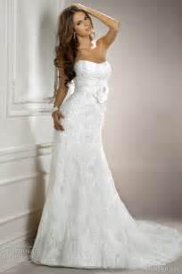 maggie sottero wedding dresses prices maggie sottero wedding dresses 2012 symphony collection wedding inspirasi page 3