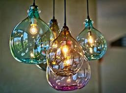 Images for define pendants 0code5hot5 hd wallpapers define pendants mozeypictures Gallery