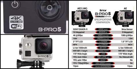 brica b pro 5 alpha edition 2 brica b pro 5 alpha edition 2 4k ngelag