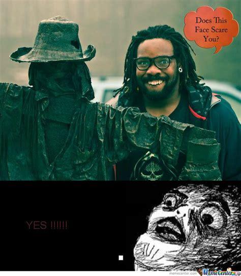 Scary Face Meme - creepy face meme related keywords creepy face meme long tail keywords keywordsking